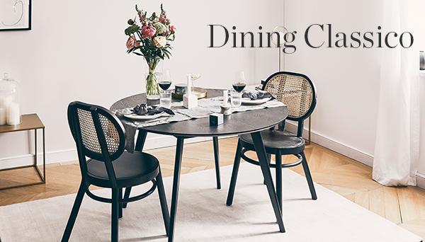 Dining Classico