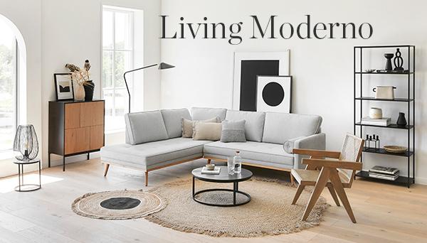 Living Moderno