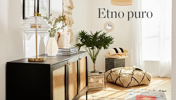 Etno puro